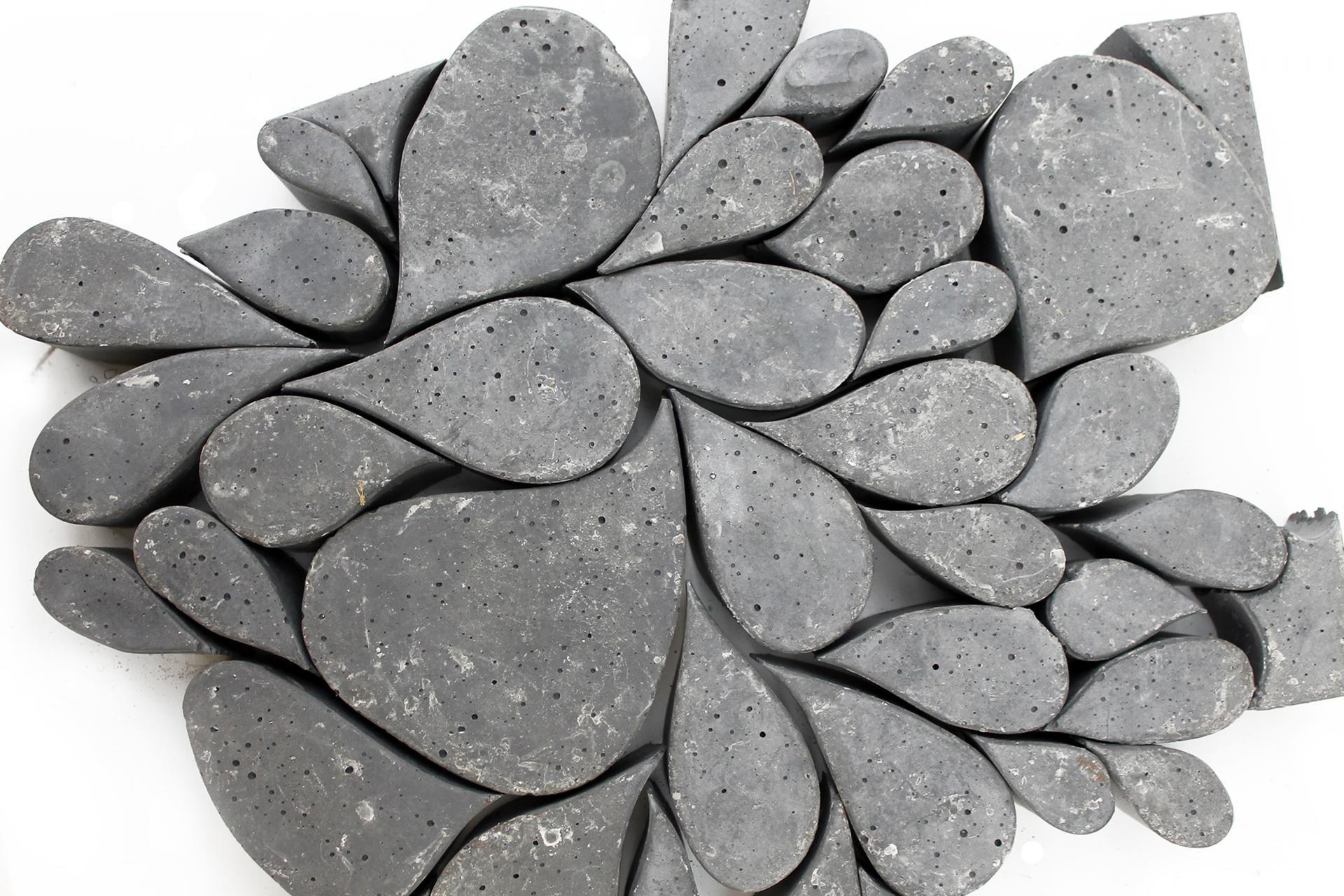 betoncseppek000